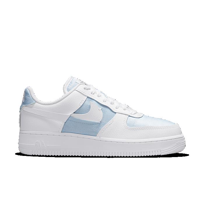 """Nike WMNS  AF1 LXX """"GLACIER BLUE"""" DJ9880-400"""