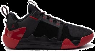 Jordan Zoom Zero Gravity Black AO9027-006
