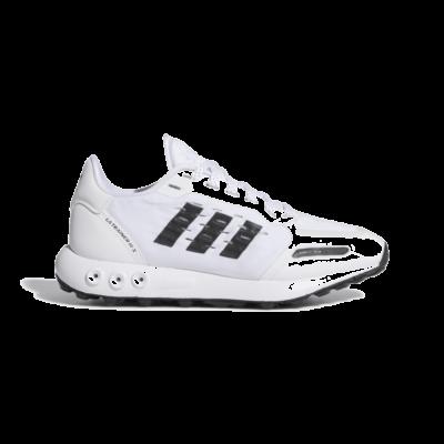 adidas LA Trainer 3 Cloud White GW7693