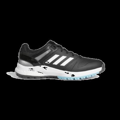 adidas EQT Spikeless Golfschoenen Core Black FW6296