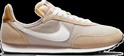 Nike Waffle Trainer 2 SE Sand (W) DM9091-012