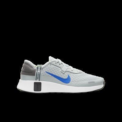 Nike Reposto Grijs DA3260-005