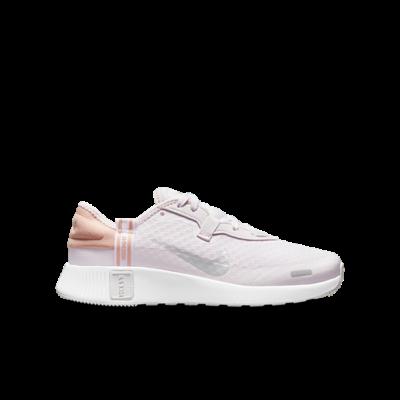 Nike Reposto Paars DA3260-500