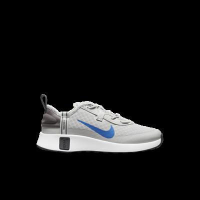 Nike Reposto Grijs DA3266-005