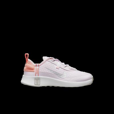 Nike Reposto Paars DA3266-500