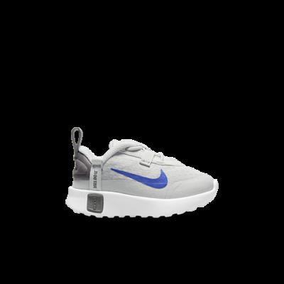 Nike Grijs DA3267-005
