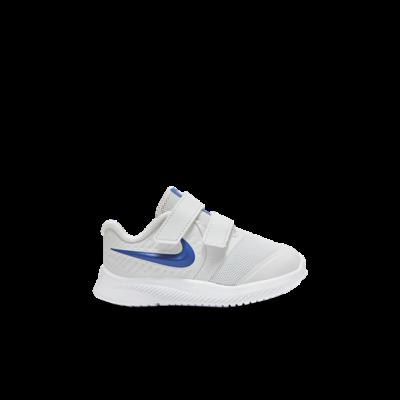 Nike Star Runner Grijs AT1803-013