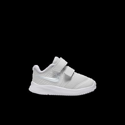 Nike Star Runner Grijs AT1803-014