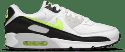 Nike Air Max 90 *Hot Lime* white CZ1846 100