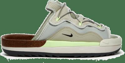 Nike Offline 2.0 silver/grey CZ0332 002