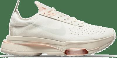 "Nike Air Zoom ""Pale Ivory"" CZ1151-101"