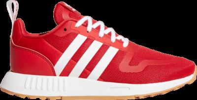 adidas Wmns Multix 'Scarlet Gum' Red H01896