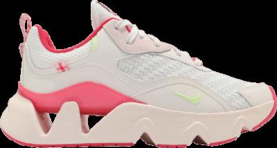 Nike Wmns RYZ 365 2 'Strawberry Sail' Cream DJ5057-111
