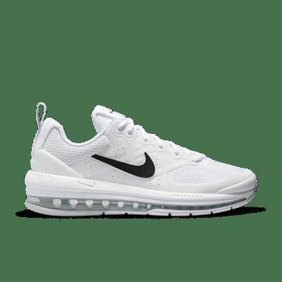 Nike Air Max Genome White CW1648-100