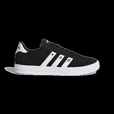 adidas Daily 2.0 Core Black DB0273
