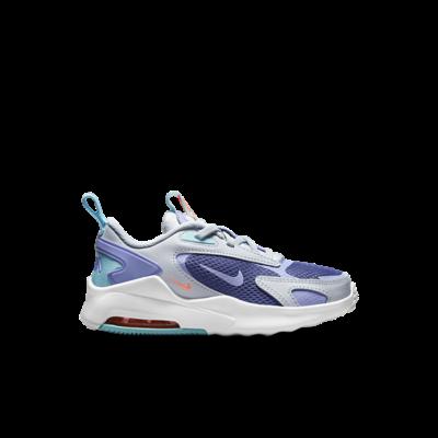 Nike Air Max Bolt Paars CW1627-500