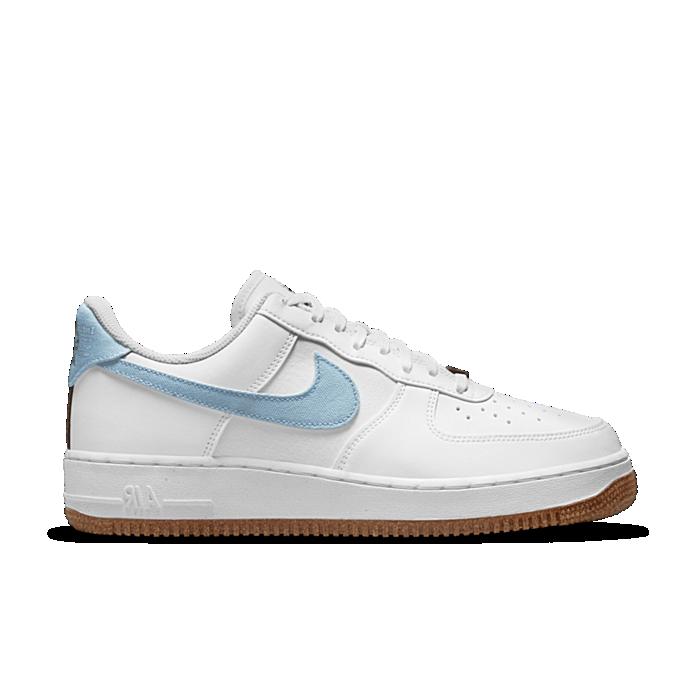 Nike Air Force 1 Lv8 White CZ0338-100