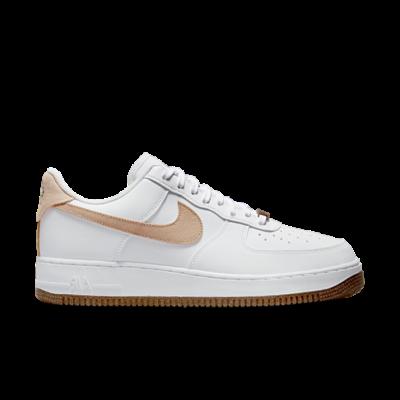 Nike Air Force 1 Lv8 White CZ0338-101