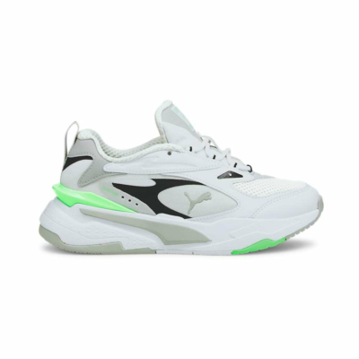 Puma RS-Fast sneakers 375696_06
