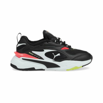 Puma RS-Fast sneakers 375696_07