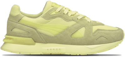 "PUMA Sportstyle Mirage Mox Mono ""Yellow Pear"" 37516504"