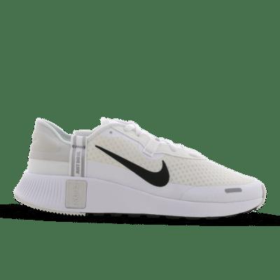 Nike Air Max Command Black 397689-095