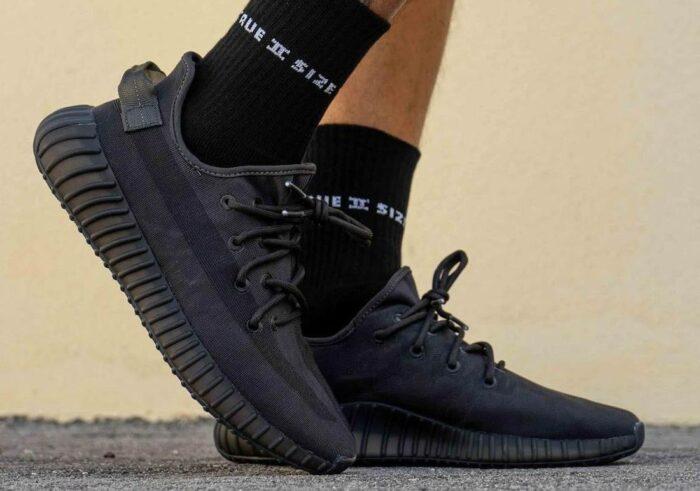 boost adidas yeezy 350 v2