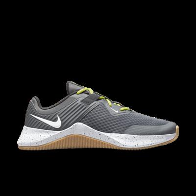 Nike MC Trainer Grijs CU3580-007