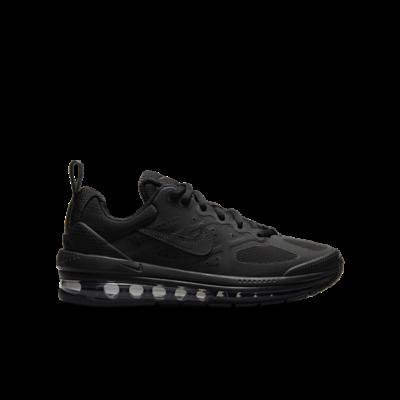 Nike Air Max Genome Zwart CZ4652-001