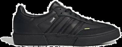 adidas Type O-8 Core Black G58121