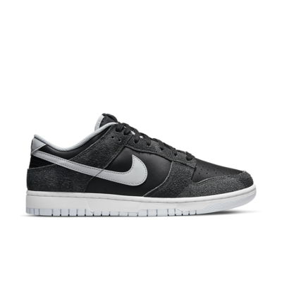 Nike Dunk Low 'Zebra' Zebra DH7913-001