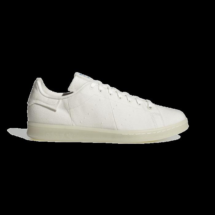 adidas Stan Smith Chalk White GV7538