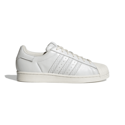 adidas Superstar Non Dyed GZ0474
