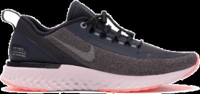 Nike Odyssey react Shield Oil Grey  (W) AA1635-002