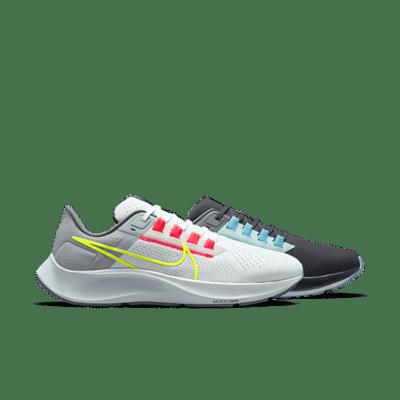 Nike Air Zoom Pegasus 38 LE Greedy DJ3128-001