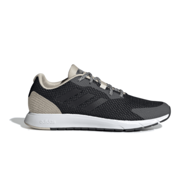 adidas Sooraj Core Black EE9933