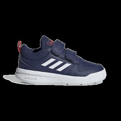 adidas Tensaur Dark Blue EF1104