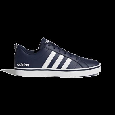 adidas VS Pace Collegiate Navy B74493