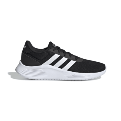 adidas Lite Racer 2.0 Core Black EG3291