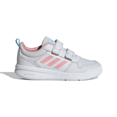 adidas Tensaurus Shoes Dash Grey EG4091
