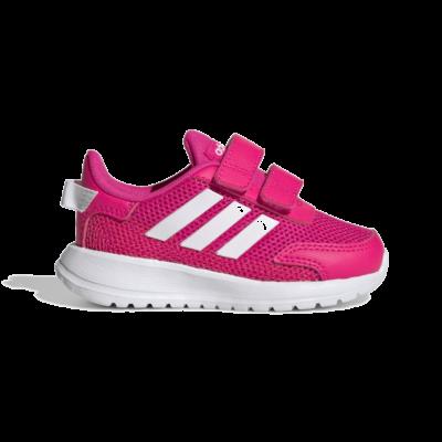 adidas TENSAUR RUN I Shock Pink EG4141