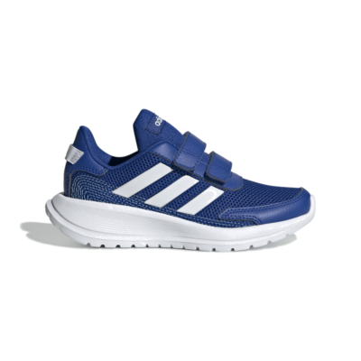 adidas Tensor Royal Blue EG4144