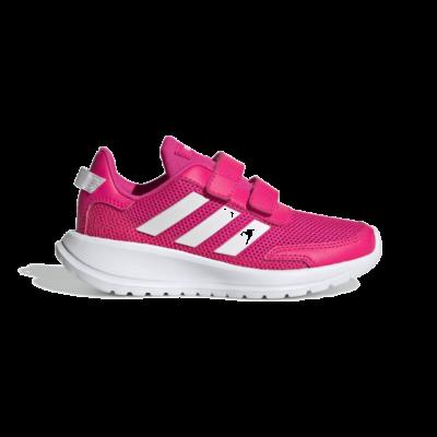 adidas Tensor Shock Pink EG4145