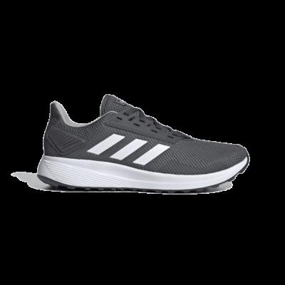 adidas DURAMO 9 Grey Six EG3004