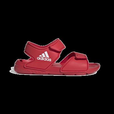 adidas AltaSwim Scarlet EG2136