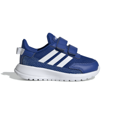 adidas TENSAUR RUN I Royal Blue EG4140