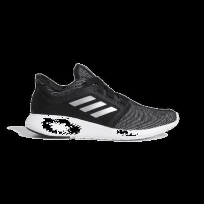 adidas edge lux 3 w Core Black F36671