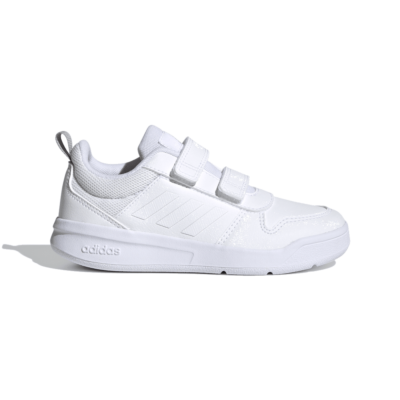 adidas Tensaur Cloud White S24047