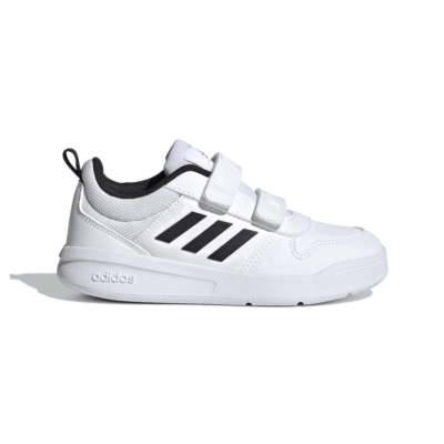 adidas Tensaur Cloud White S24051