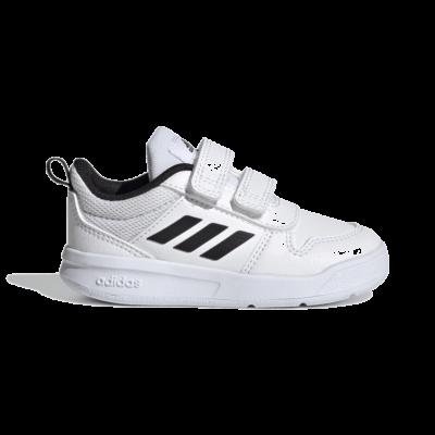 adidas Tensaur Cloud White S24052